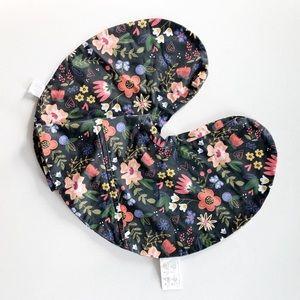 Boppy Nursing Pillow Cover